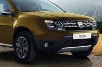 Renault ������������ ������ Duster ������ ���������