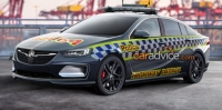 Holden Commodore 2018 ������������ ��� �������
