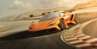 ��������� �� ��� ������������� � ���������� ��������� Apollo Arrow