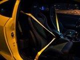 Французская мечта – Renault RS