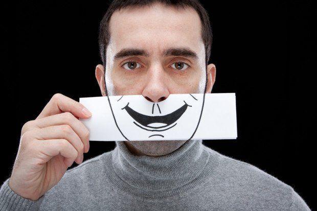 правильно выбрать человек носит маску как понимать для термобелья Montero: