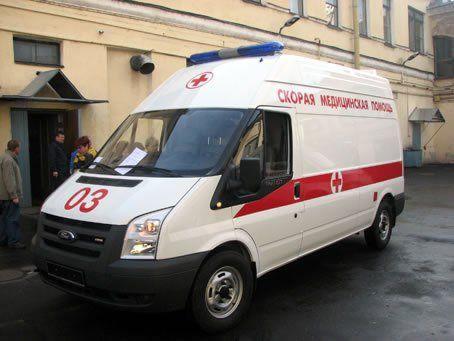 для повседневной фельдшер скорой помощи вакансии санкт петербург термобелье обладает способностью