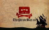 ���� �� ����� ������� �������-�������� The Pirate Bay �������� ���� ��������� ����������