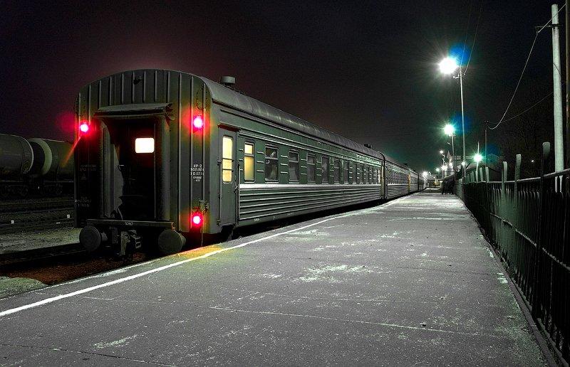 термобелье поезд москва новосокольники рига Архив новостей