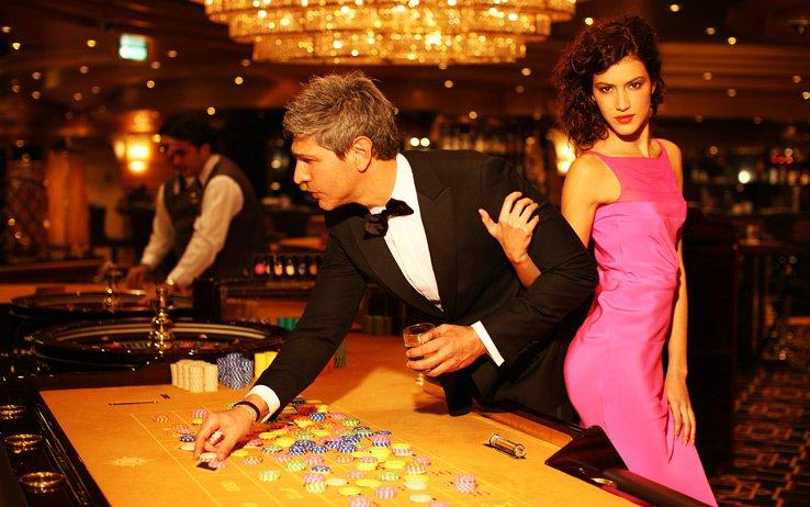 Я выйграл в онлайн казино онлайн разводы про
