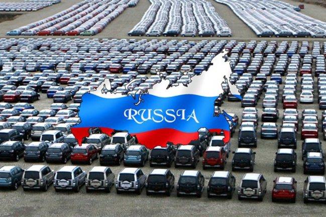 паркую ночь цены на машины в 2016 году производство россии ПФР Кавалеровскому