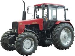 Запчасти для тракторов МТЗ 82, МТЗ 80, МТЗ 1221 купить в.