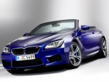 BMW Group ���������� ����� ������ ������