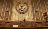 Верховный суд позволяет ездить без полиса ОСАГО
