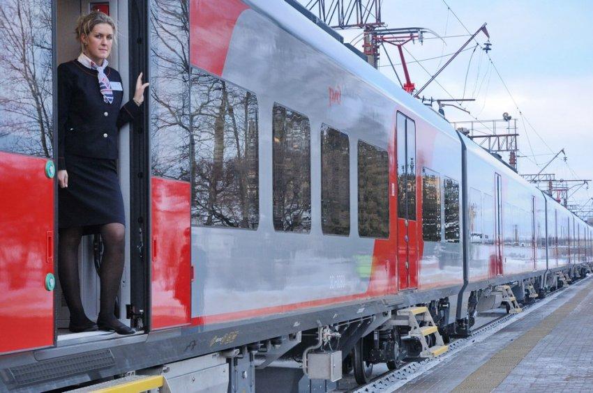 из смоленска в белгород поезд газобетон Евпатории можно