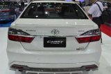 � �������� Toyota �������� ������������ ����� Camry Extremo