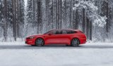 Серийного выпуска универсала KIA Optima Wagon не будет