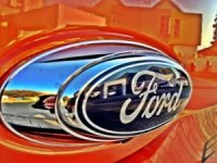 Ford �� ����� ��������� ���������� � ������