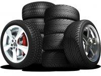 Несколько рекомендаций по выбору шин