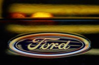 Ford �������� � ��� 1 ��� ����������� ��-�� ������� � �������� ������������