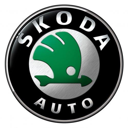 История Skoda в мире и в России