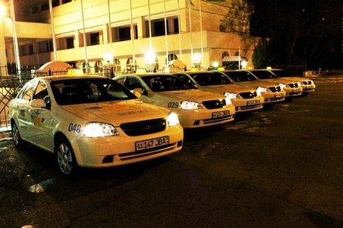 Проститутки Богородицка за сорок  Девушки по вызову
