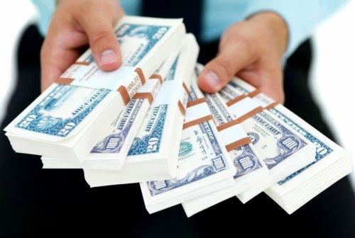 В каком банке одобрят кредит без справок