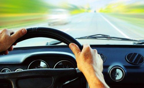 Компания по прокату авто в Нижнем Новгороде не уступает столичным коллегам