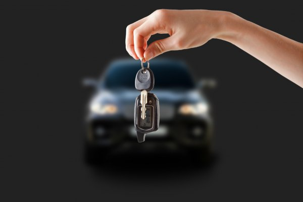 В Украине создали сайт, на котором можно рассчитать стоимость б/у авто