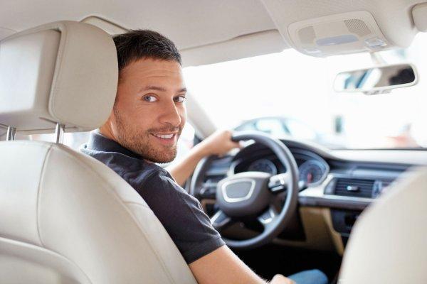 «Чёрные ящики» в автомобилях могут оказаться небезопасными