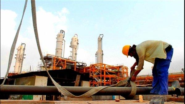 Иран откажется от импорта бензина в первый раз за 36 лет