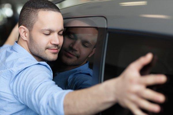 Как правильно ухаживать за вашим авто