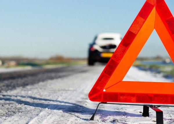 В Москве зафиксировано на 25% меньше штрафов за превышение скорости