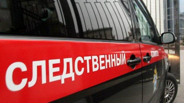 В Якутии задержали районного главу, выступавшего против приватизации «Алроса»