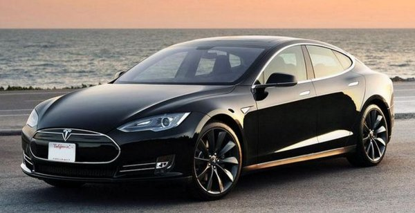 Tesla не сможет продавать автомобили в штате Миссури