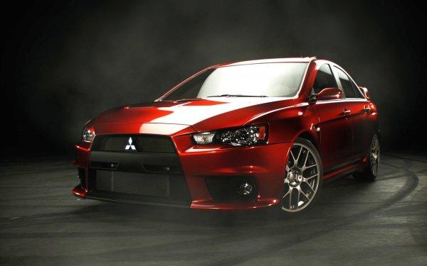 Nissan и Mitsubishi «останутся конкурентами», несмотря на альянс