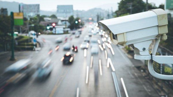 Процесс обжалования водительских штрафов станет дешевле