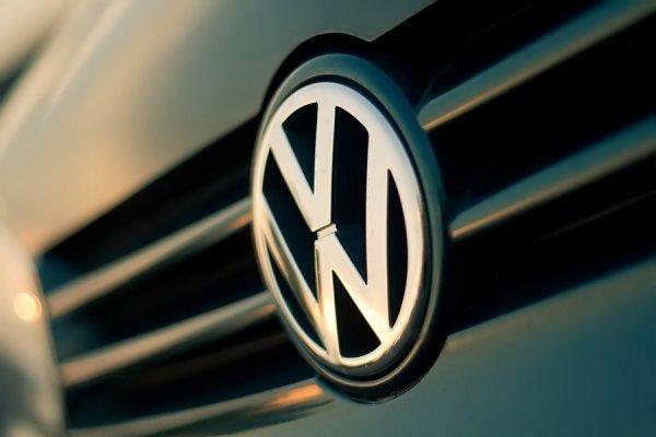 Volkswagen компенсирует британцам более 3 млн евро из-за