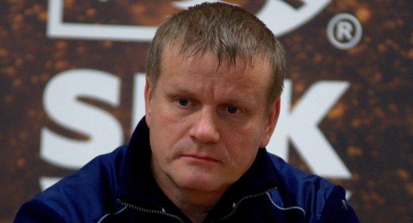 Васильев остался в лидерах на «Африке Эко Рейс»