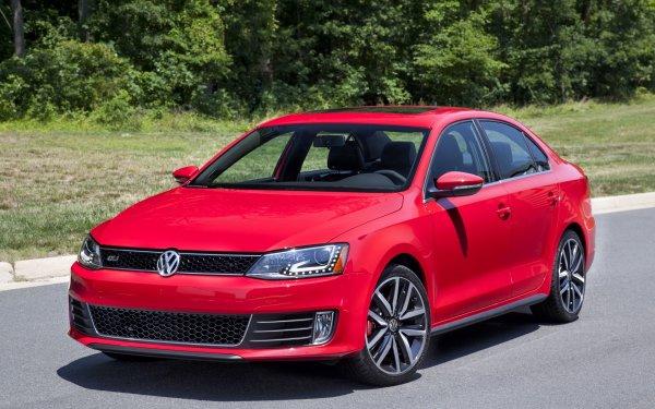 Глобальные продажи Volkswagen в 2016 году увеличились на 3%