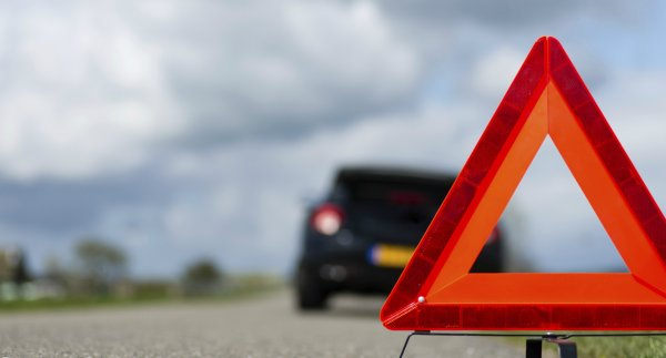 Один человек погиб в ДТП с грузовиком в Татарстане