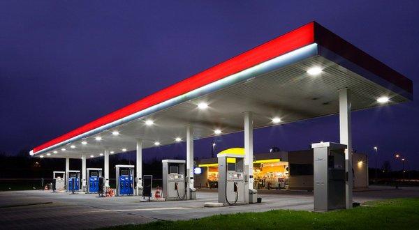 На развитие транспортировки и хранения бензина Мексике нужно $15 млрд