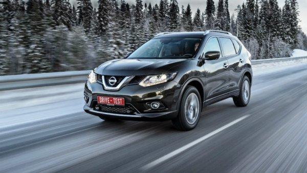 Россияне стали реже покупать японские автомобили