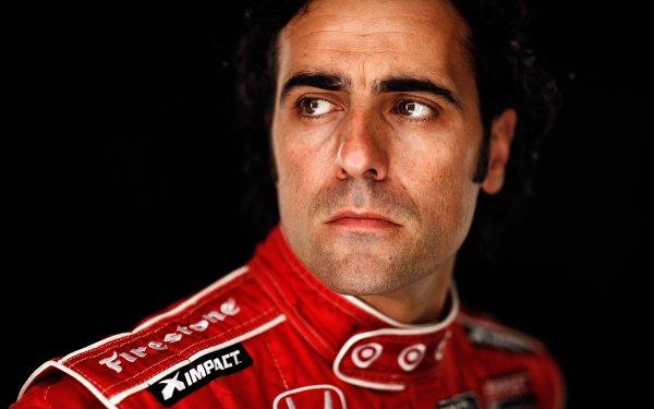 Франкитти мог стать пилотом Porsche в LMP1