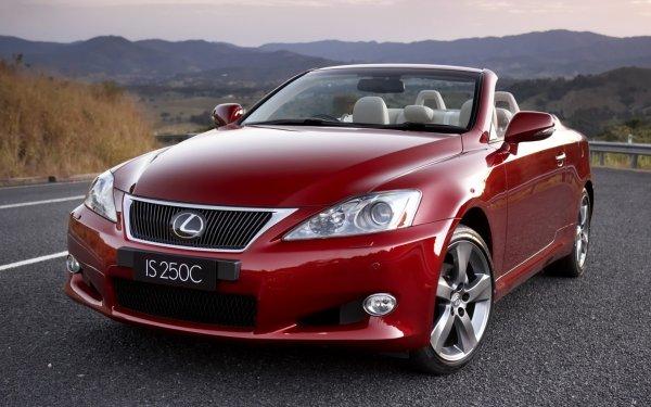 Компания Toyota отзовет более 15 000 автомобилей Lexus в Китае