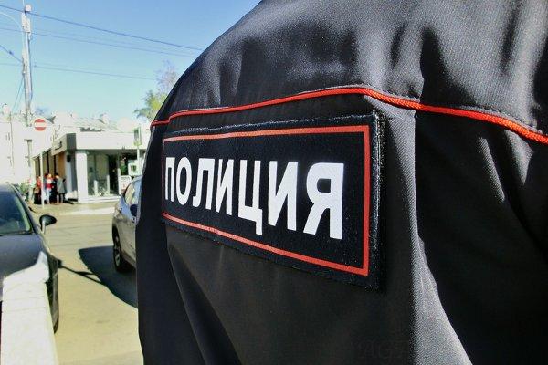 Свадебный кортеж московского полицейского возмутил блогеров