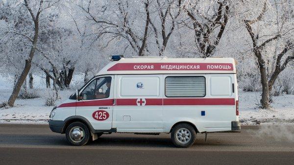Водителям, попавшим в ДТП, предложили проходить медкомиссию