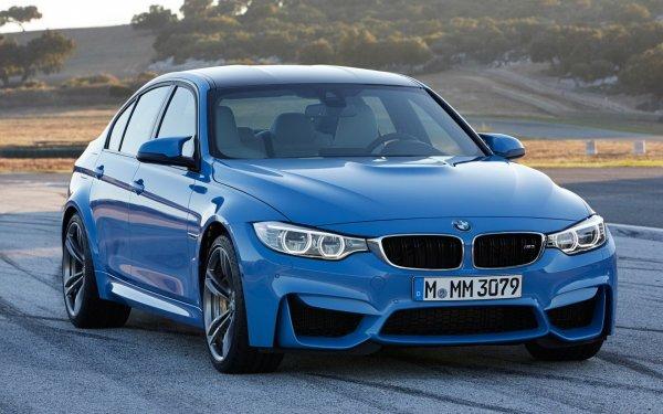 Марки BMW и MINI сохранили объемы продаж в России в 2016 году