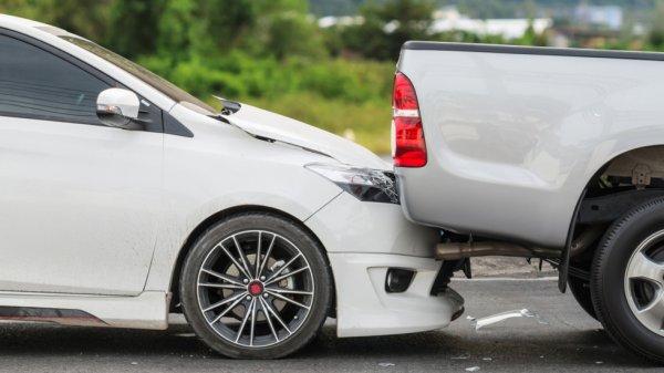 В 2016 году 78% водителей получили скидку на ОСАГО