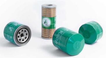 Обзор фильтров очистки масла «Кедр»: технические особенности и как отличить оригинал от подделки