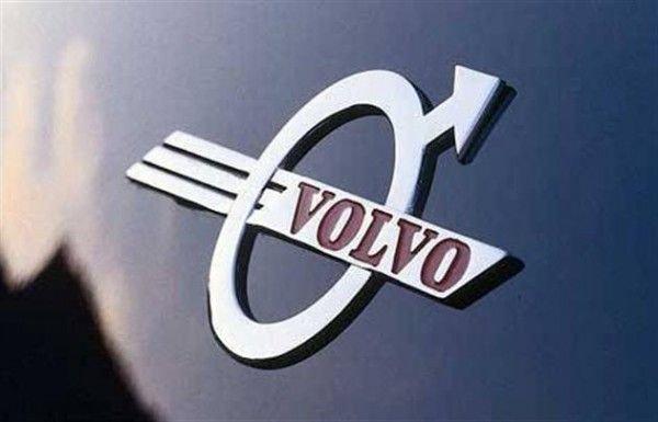 Озвучена стоимость нового универсала Volvo V90