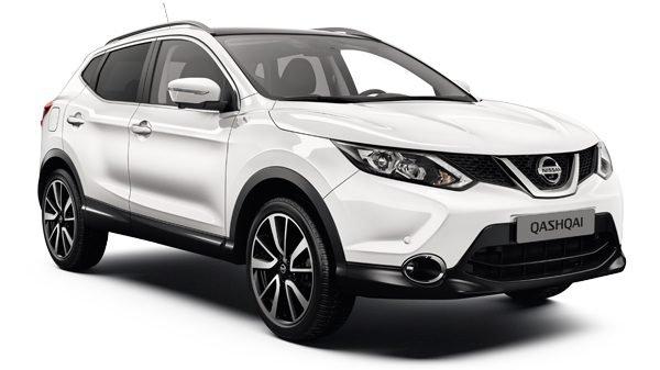 Hyundai вошел в тройку лидеров по продажам SUV в Москве и Санкт-Петербургt