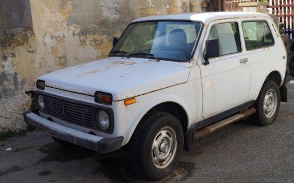 Суд вернул компании «АвтоВАЗ» ржавую