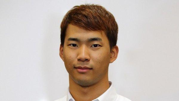 Протеже Toyota занял место пилота G-Drive Racing в ELMS