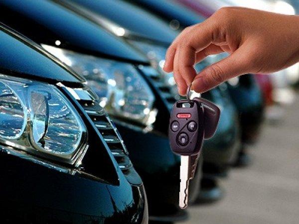 Зачем нужны автомобили на прокат?